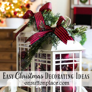 easy-christmas-decorating-ideas-on-sutton-place