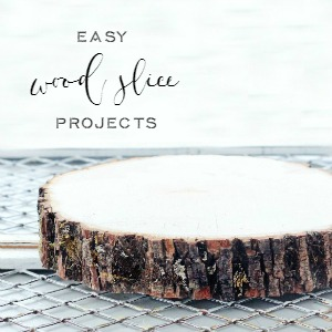 easy-wood-slice-projects