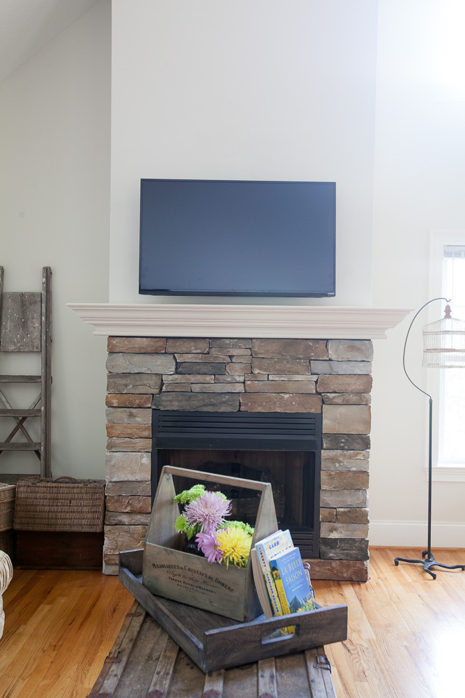painted-fireplace-cedar-hill-farmhouse-3