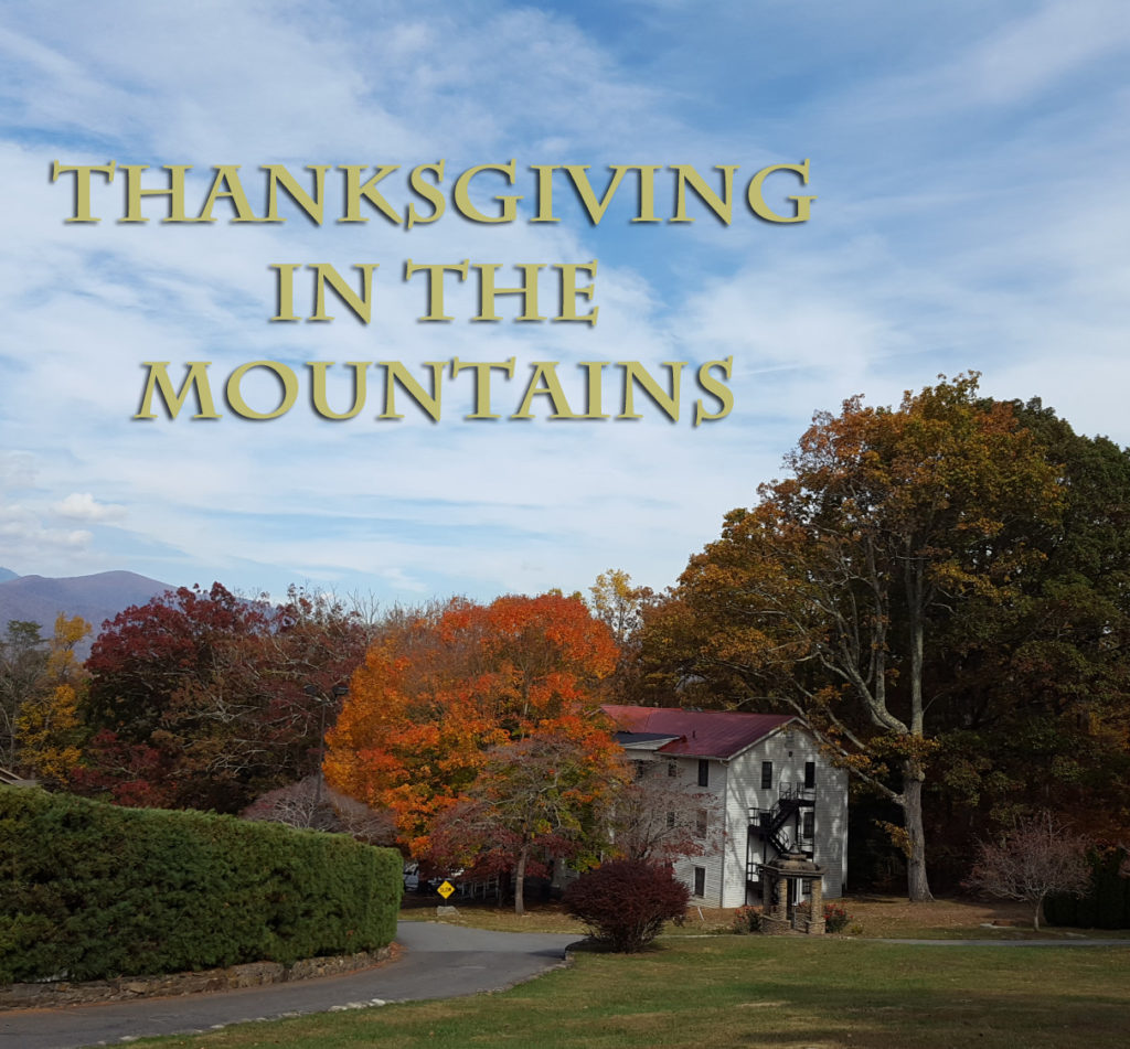 thanksgiving-in-the-mountains