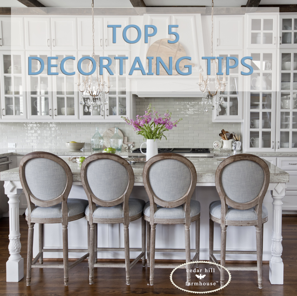 top-5-decorating-tips-cedar-hill-farmhouse-l