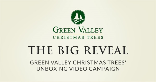 gvct-unboxing-video-campaign-image-banner