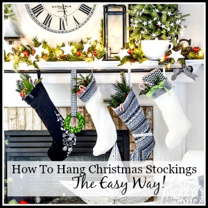 how-to-hang-christymas-stockings-button-stonegableblog-2