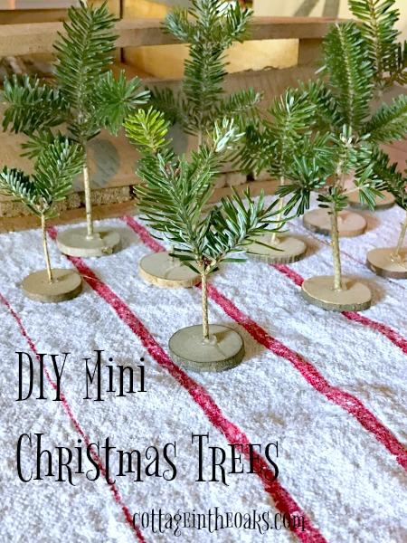how-to-make-diy-tiny-christmas-trees
