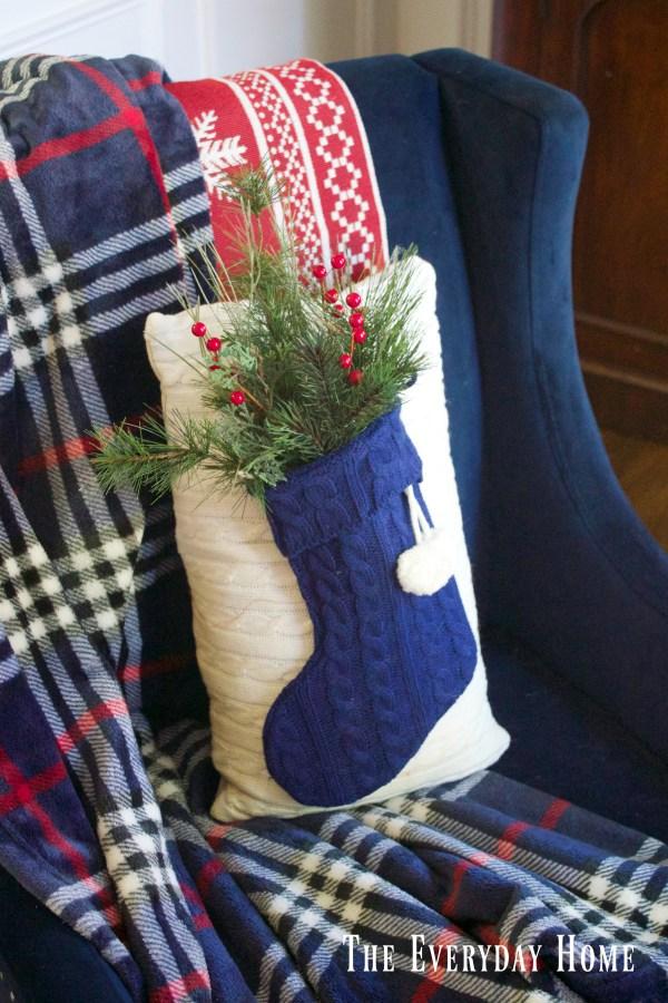 sweater-stocking-pillow