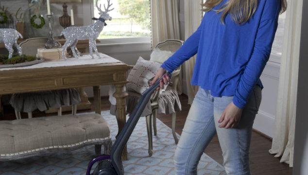 My Favorite Housekeeping Tool