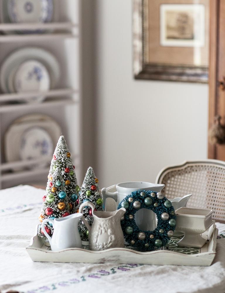 christmas-tree-cedar-hill-farmhouse-13