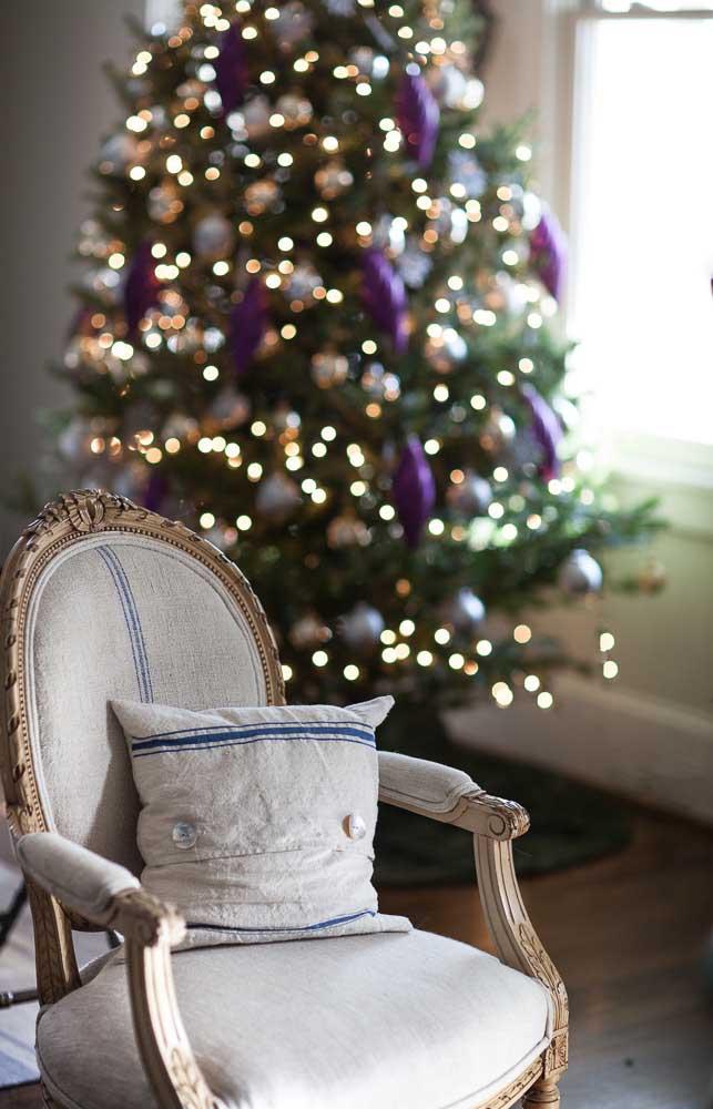 christmas tree cedar hill farmhouse 14 - 14 Christmas Tree