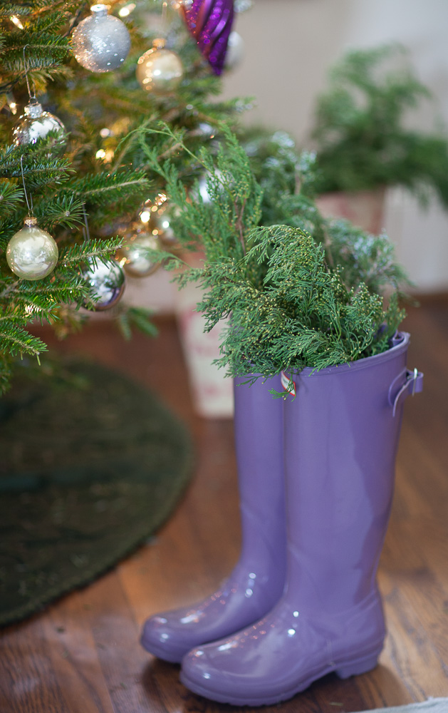 christmas-tree-cedar-hill-farmhouse-2