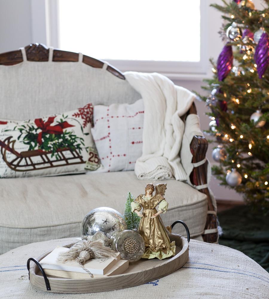 christmas-tree-cedar-hill-farmhouse