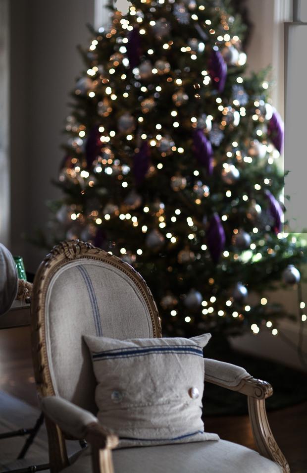 christmas-tree-after-dark-cedar-hill-farmhouse-15