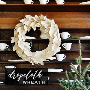 drop-cloth-wreath