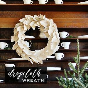 drop-cloth-wreath