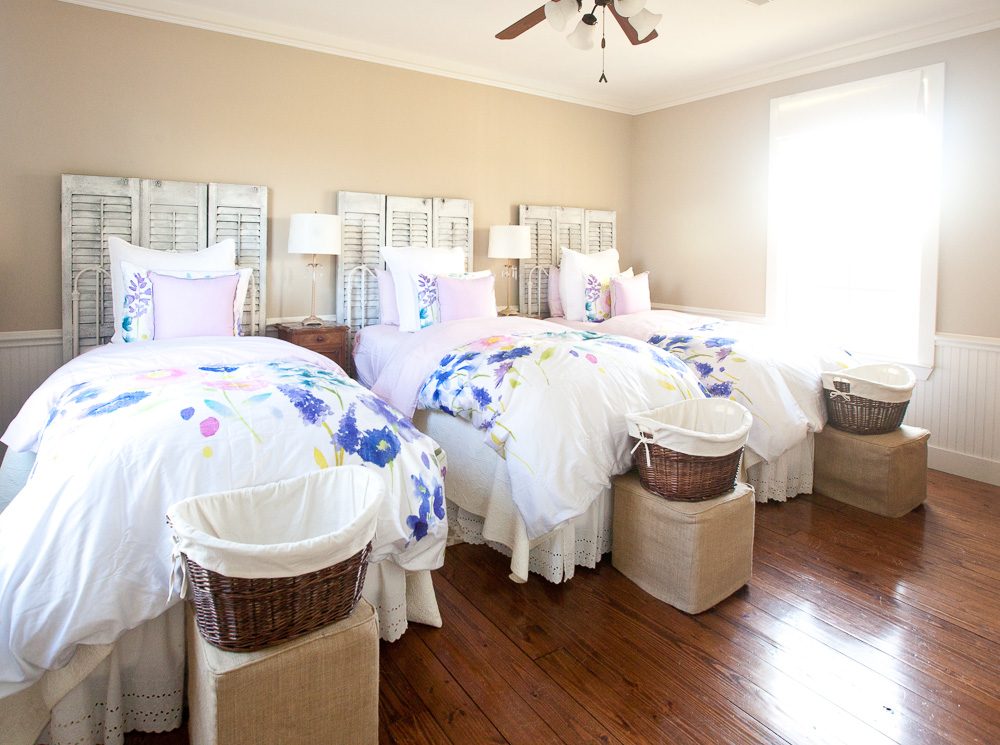 girls-beds-cedar-hill-farmhouse-2
