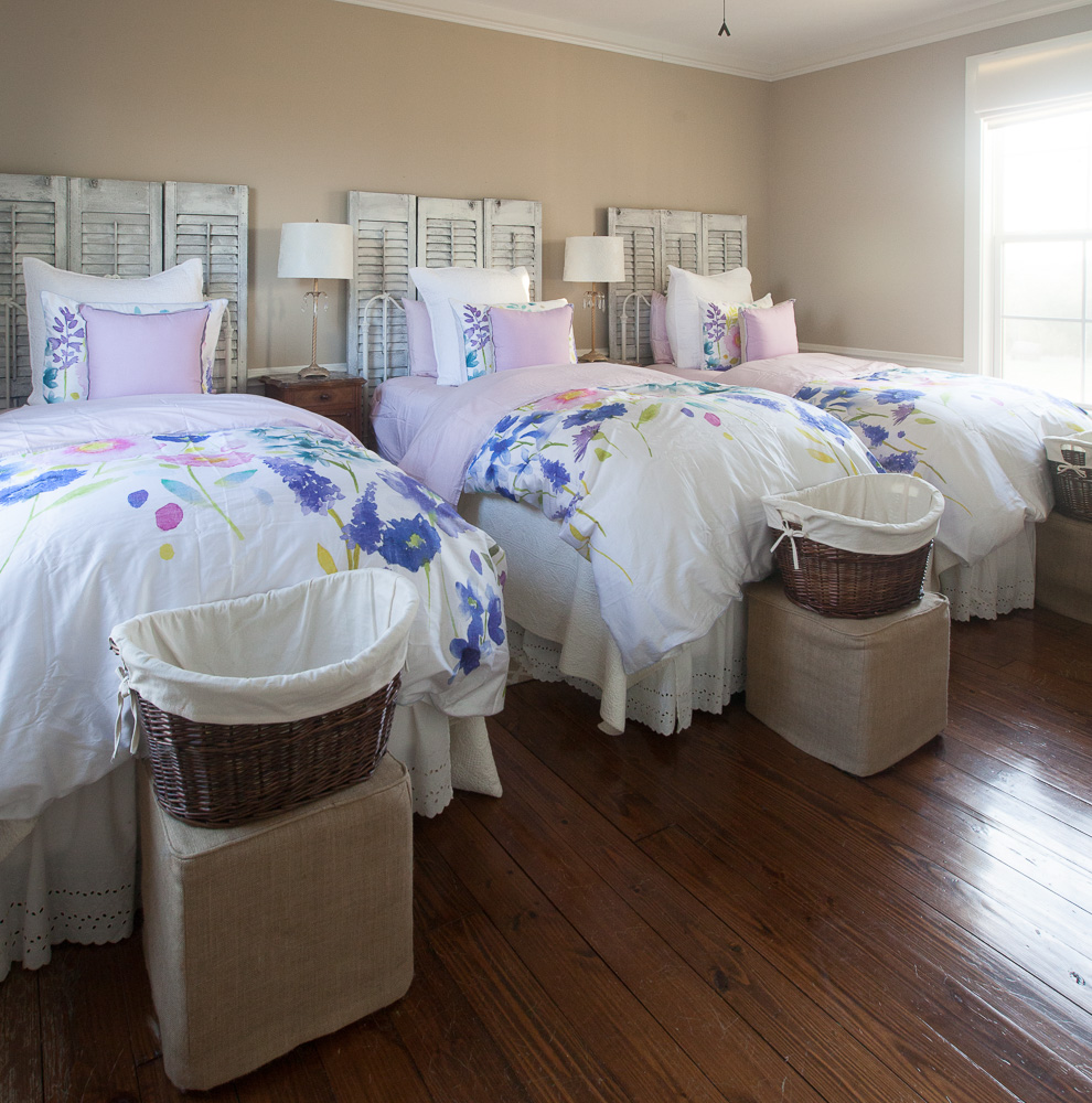 girls-beds-cedar-hill-farmhouse