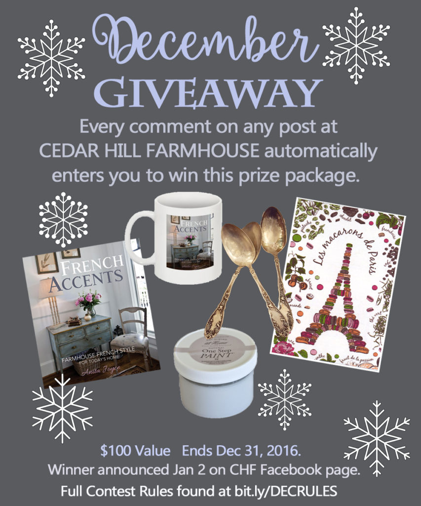 giveaway-dec-2016-cedar-hill-farmhouse-100