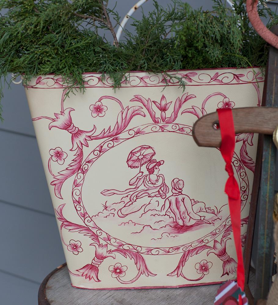 porch-christmas-cedar-hill-farmhouse-10