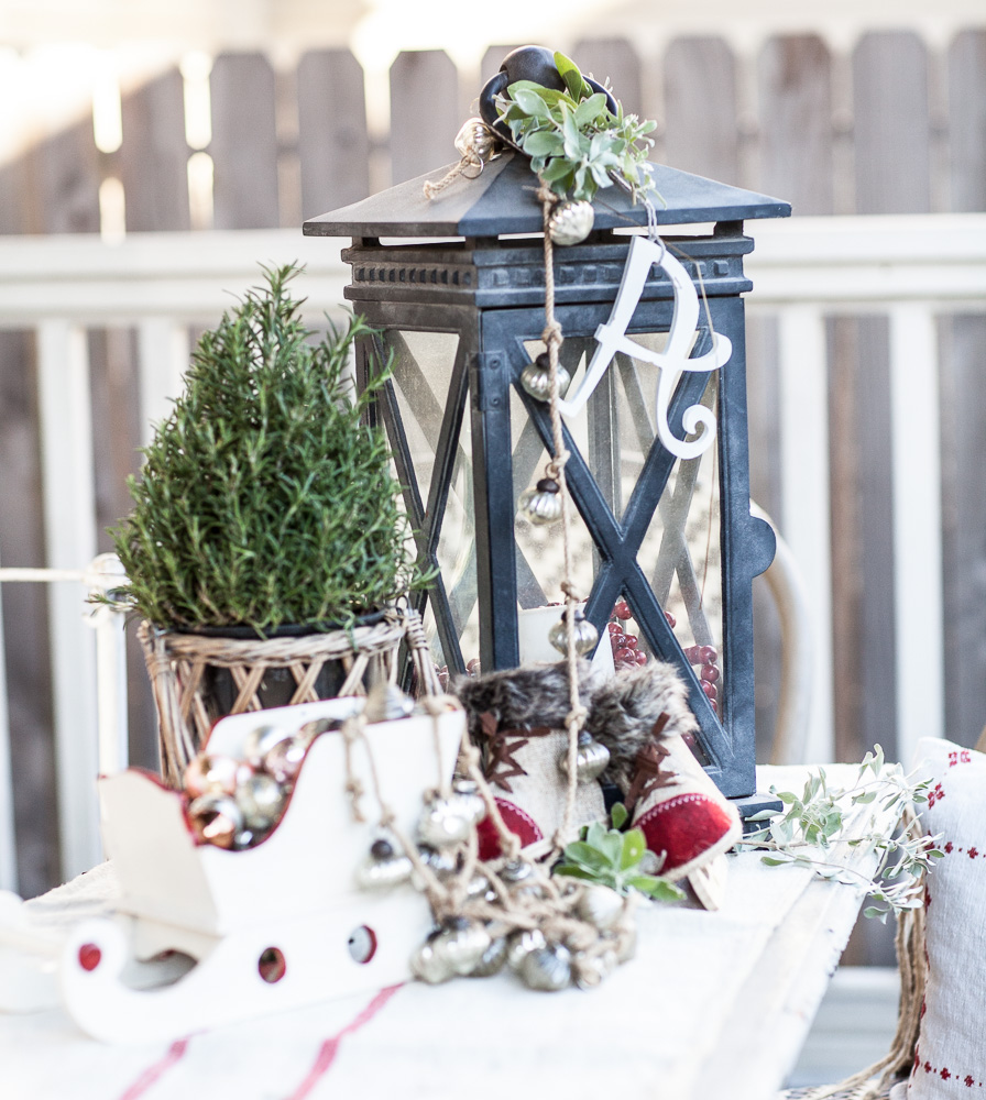 porch-christmas-cedar-hill-farmhouse-3