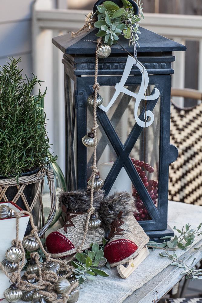 porch-christmas-cedar-hill-farmhouse-4