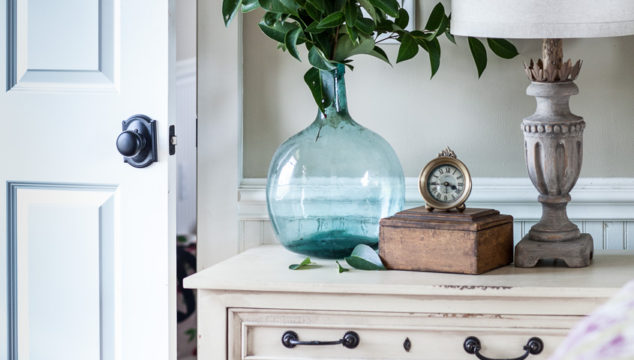 The BEST 10 Minute Decorating Ideas