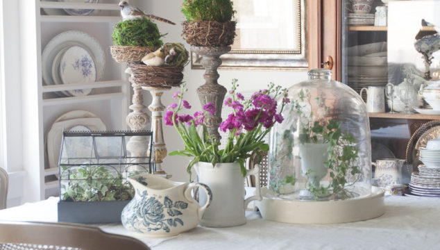 The Best Tips for Creating a Vignette
