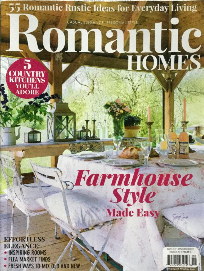 The Best Gray Paints for your home - Cedar Hill Farmhouse