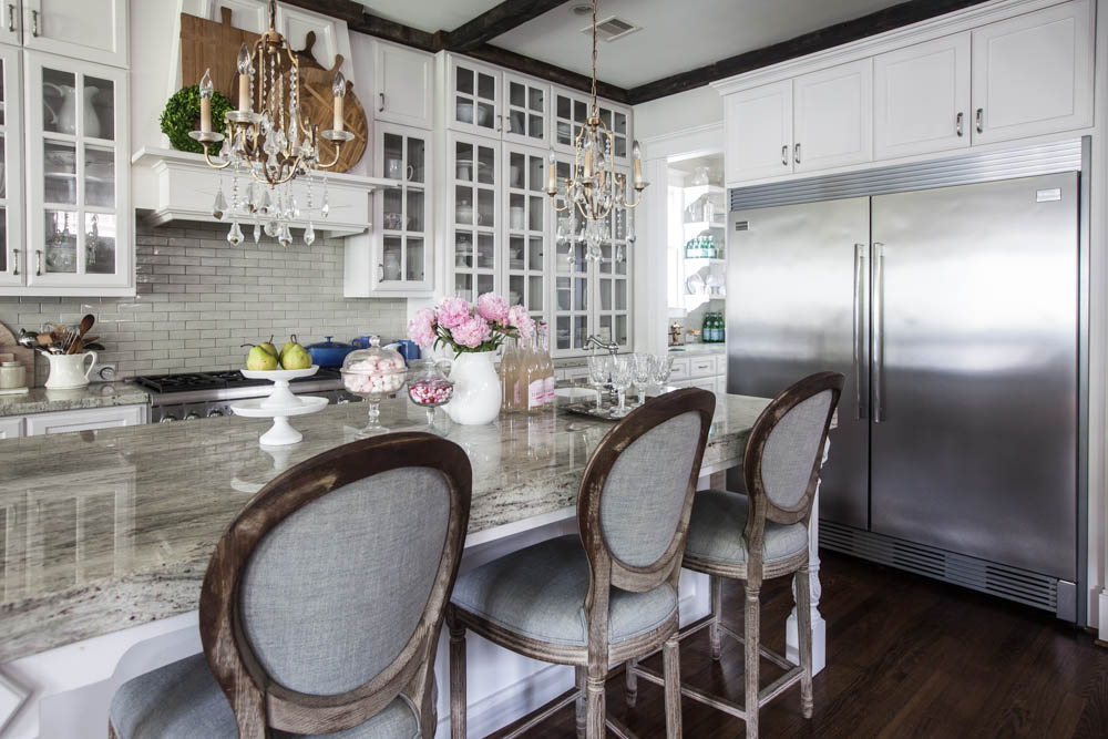 Decorating Ideas For Your Kitchen Cedar Hill Farmhouse