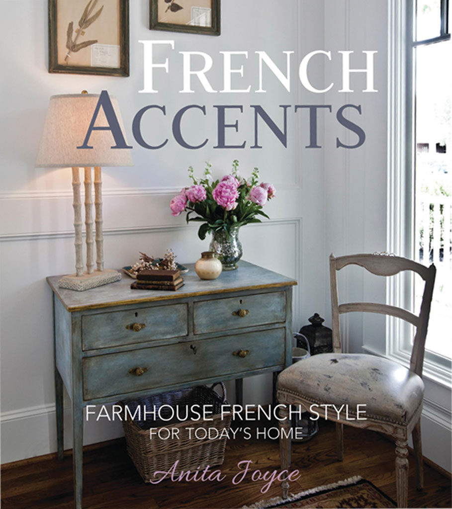 Favorite Interior Design Books Updated Cedar Hill Farmhouse