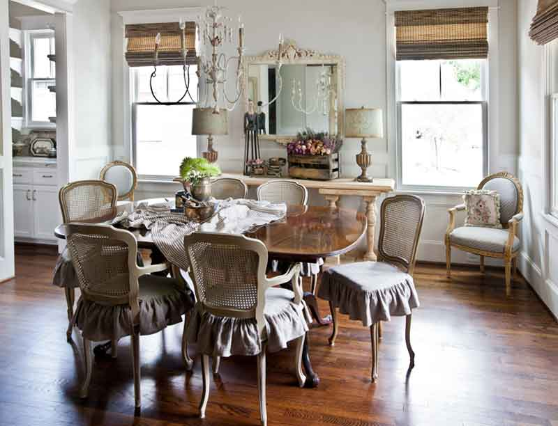 Five Decorating Mistakes And How To Fix Them