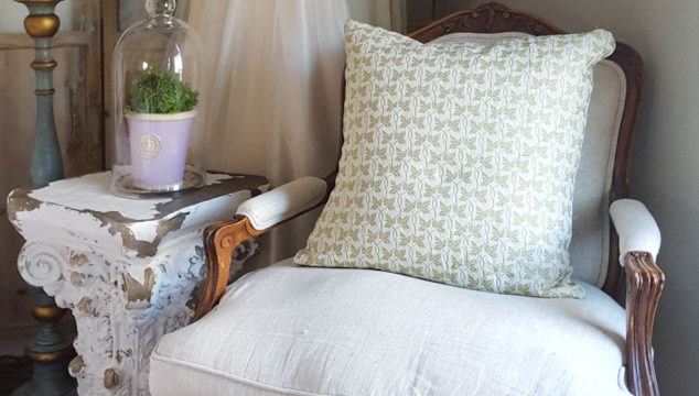 50 Fabulous Fall Pillows Under $50