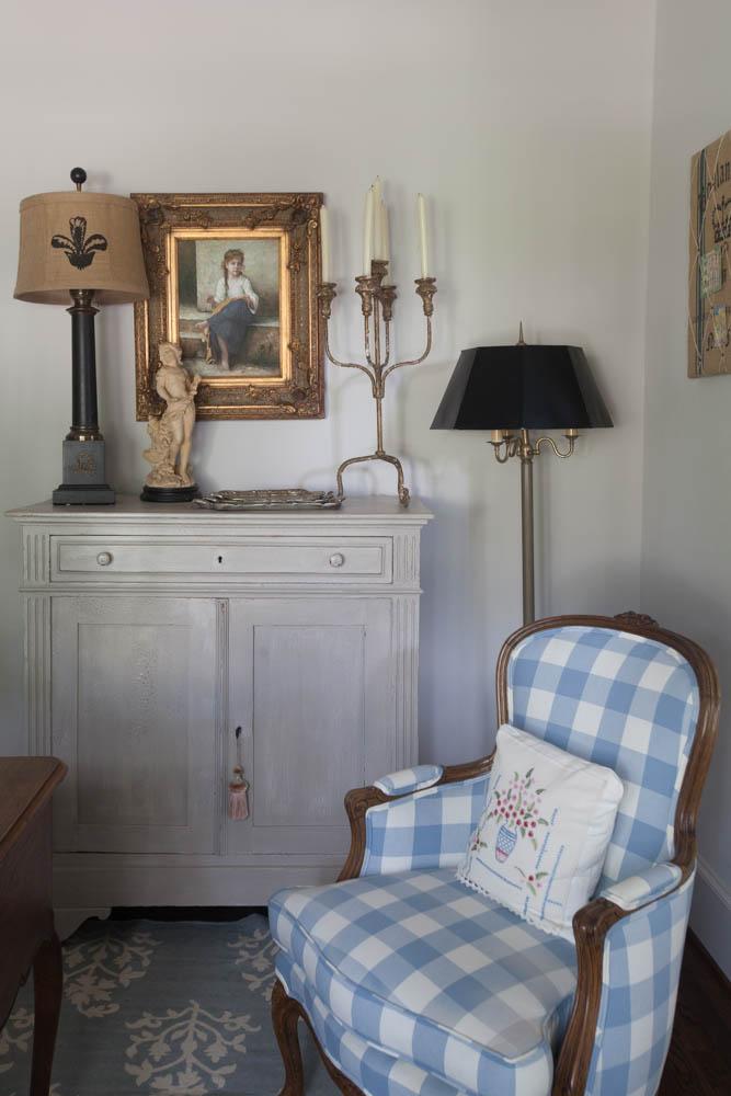 decor every home needs sources of light