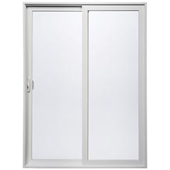 patio doors style 1