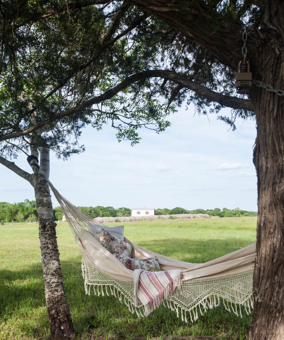with wooden rope stand hammock hammocks dfohome hh deluxecombo options combo wood pillow xx deluxe hatteras pillows