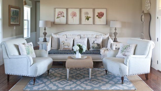 Signs you Could Be Over-decorating
