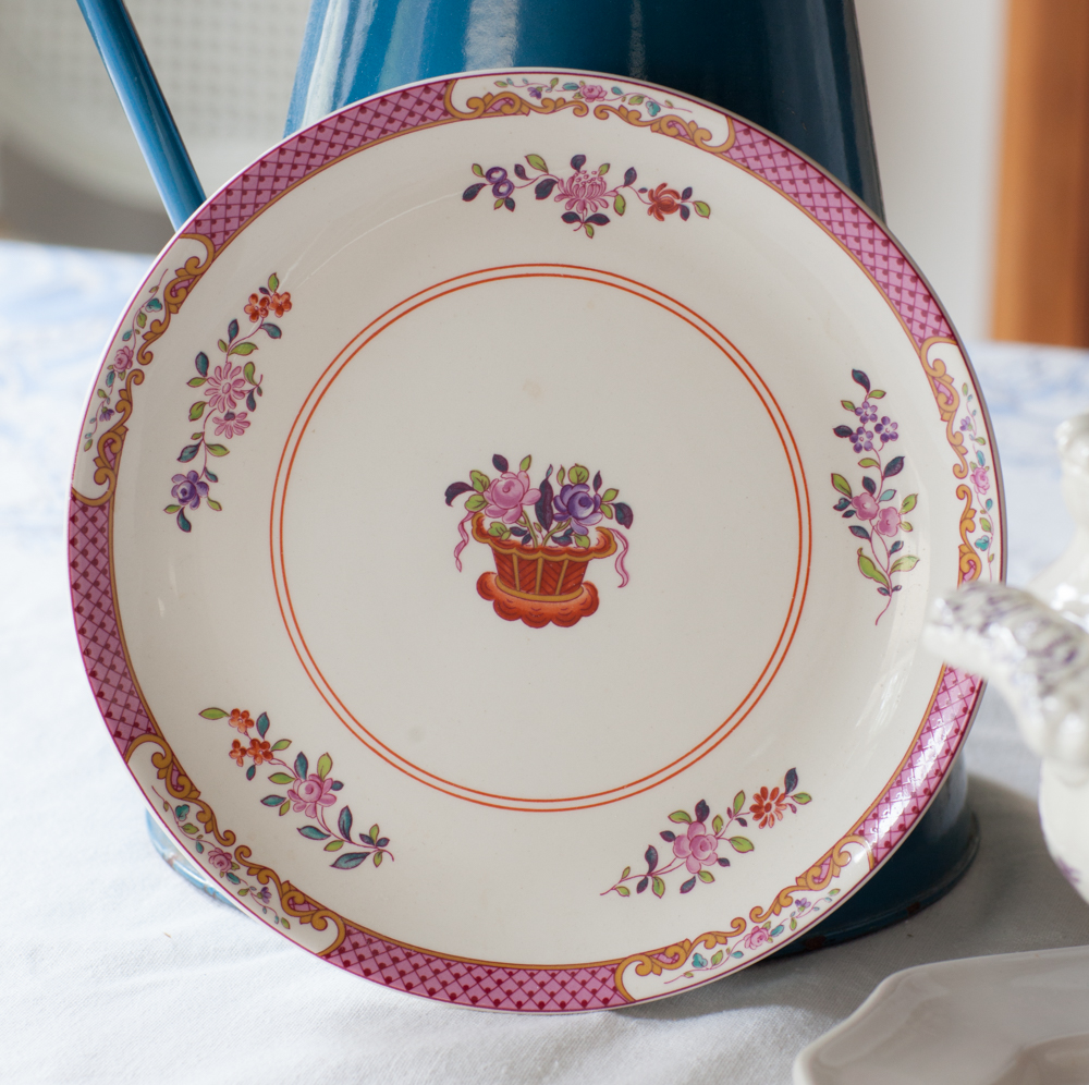 shabby chic easter decor on sale.htm spode dishes for decorating cedar hill farmhouse  spode dishes for decorating cedar
